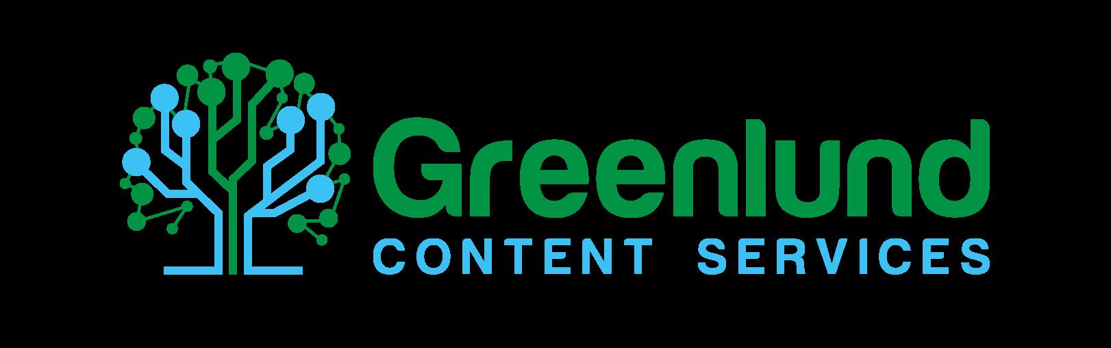 Content Marketing for B2B - Kaitlin Morrison