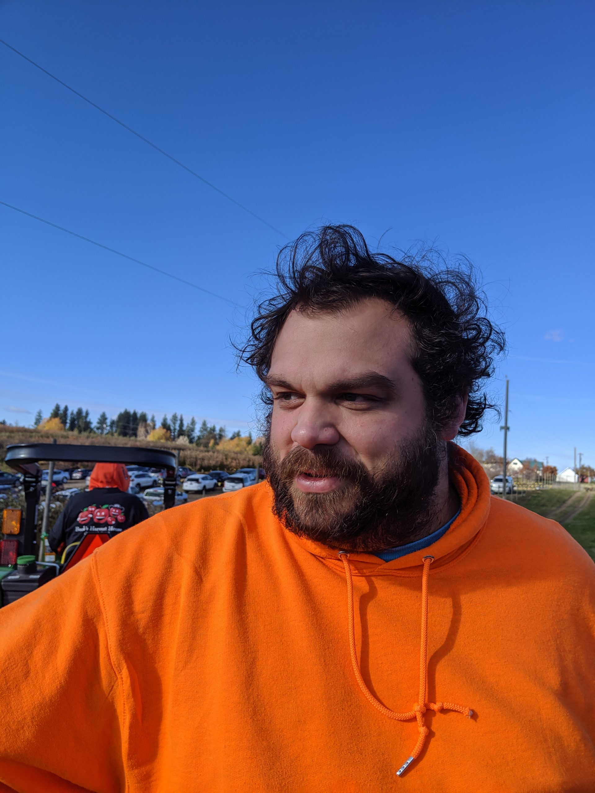 Jeff Greenlund